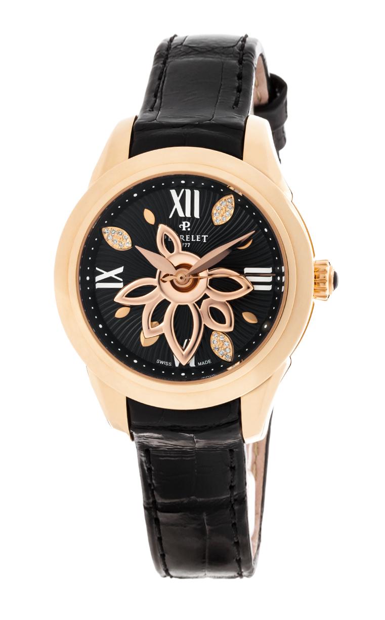 Часы Perrelet New Diamond Flower A3032/2