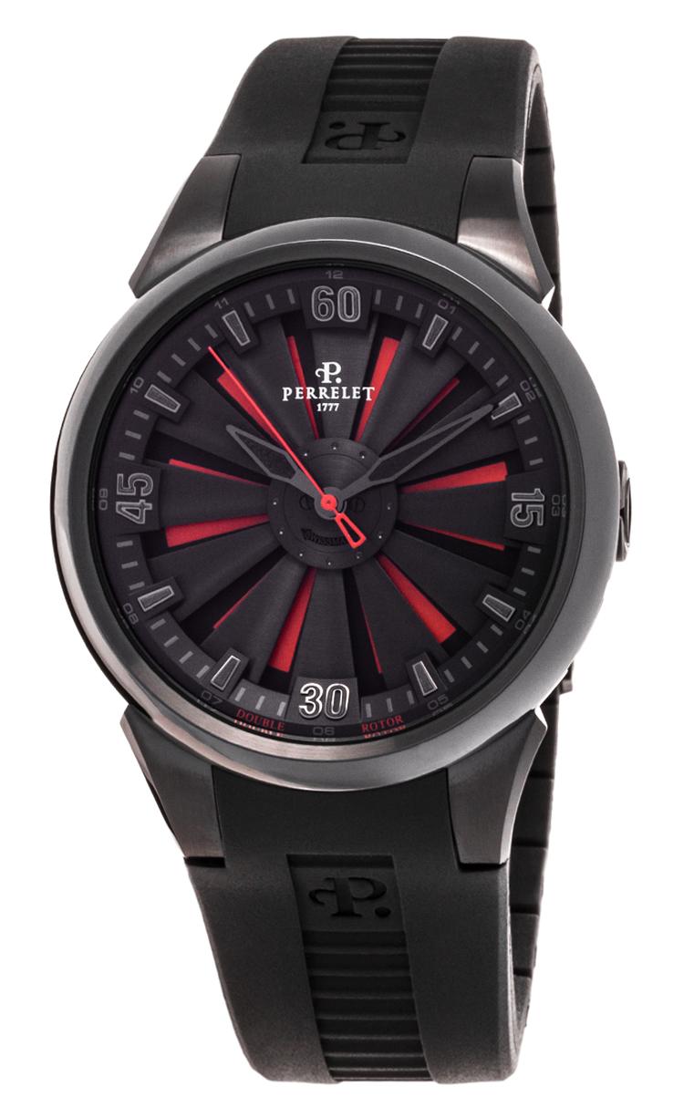 Часы Perrelet Turbine A1047/1