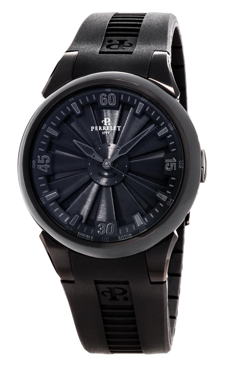 Часы Perrelet Turbine A1047/2