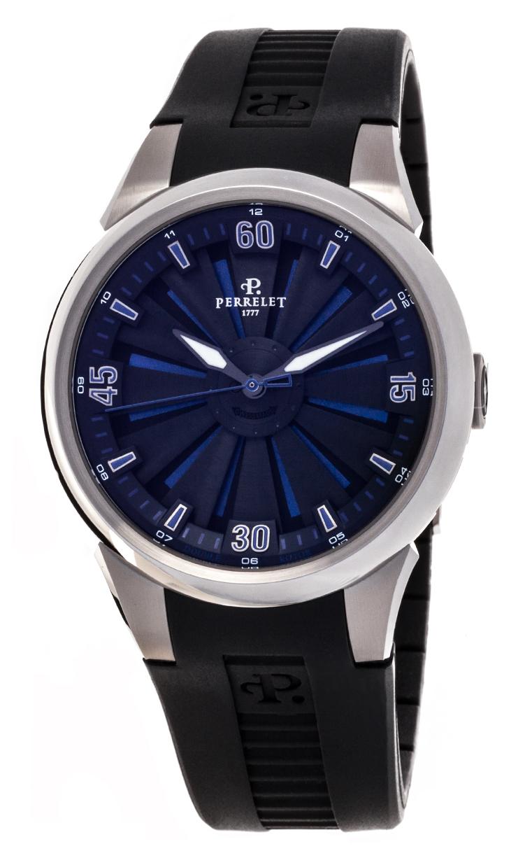 Часы Perrelet Turbine A1064/5