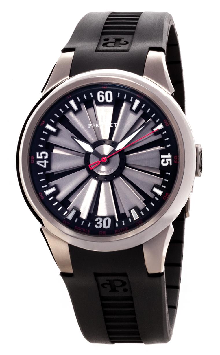 Часы Perrelet Turbine A5006/1