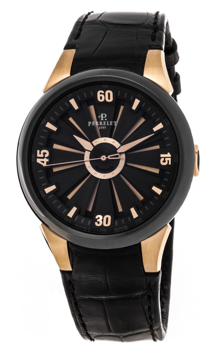 Часы Perrelet Turbine A8080/1