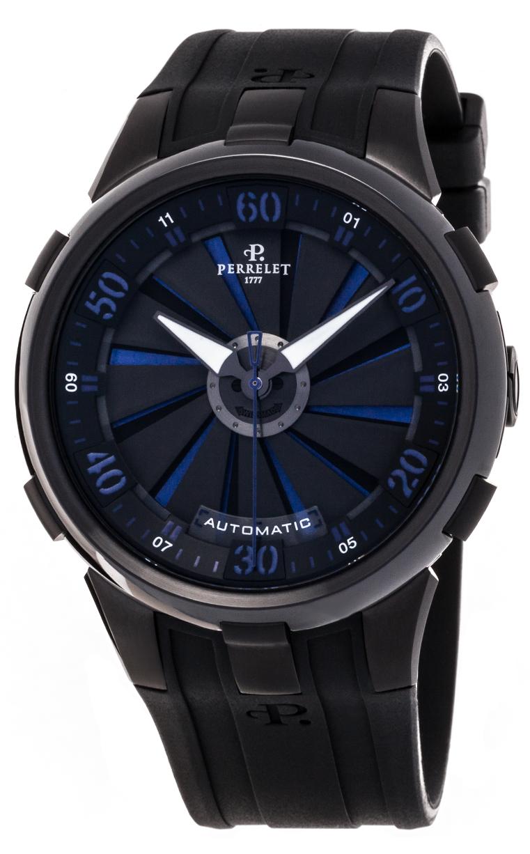 Часы Perrelet Turbine XL A1051/5