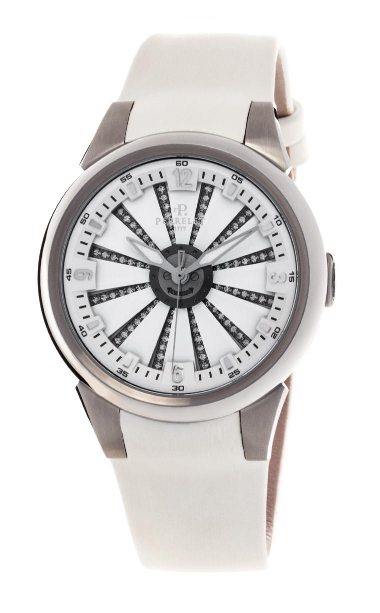 Часы Perrelet Turbine XS A2042/1 A