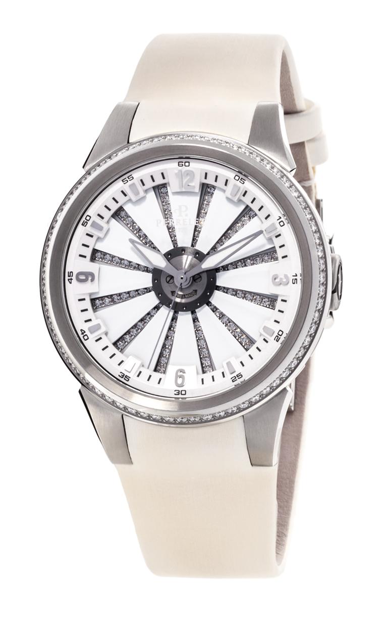 Часы Perrelet Turbine XS A2043/1