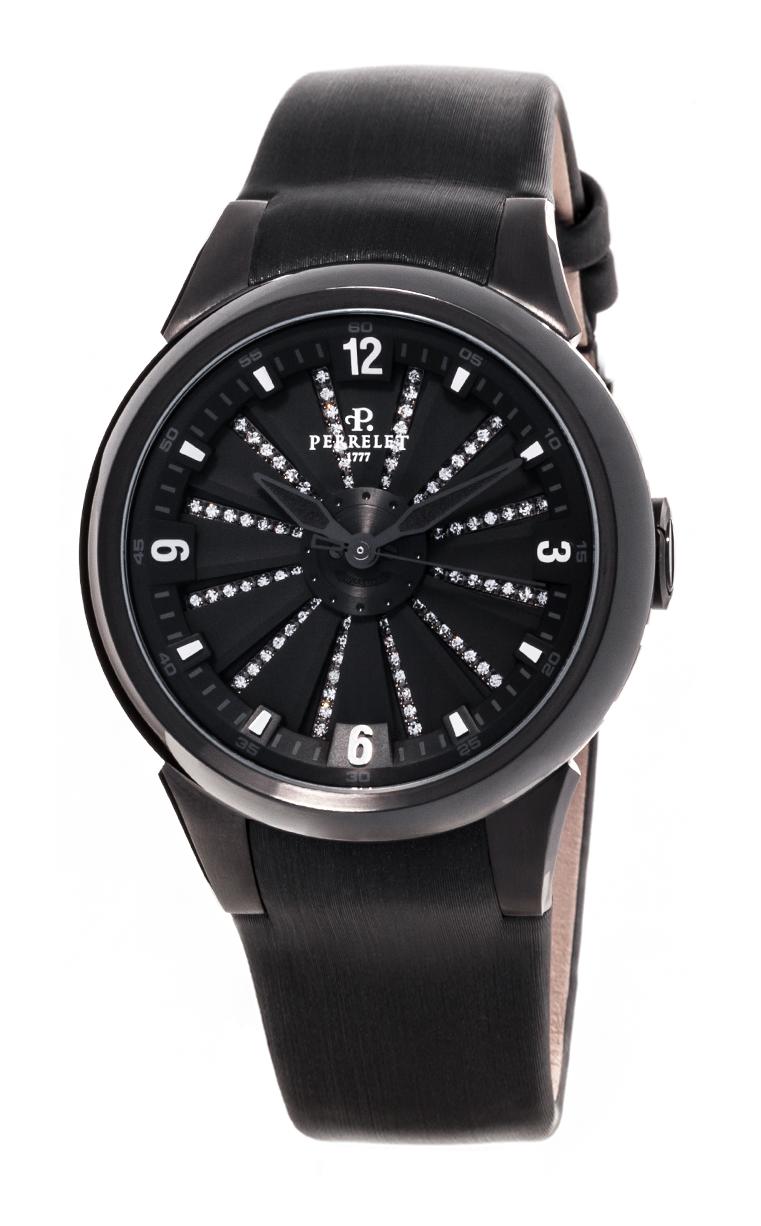Часы Perrelet Turbine XS A2046/1