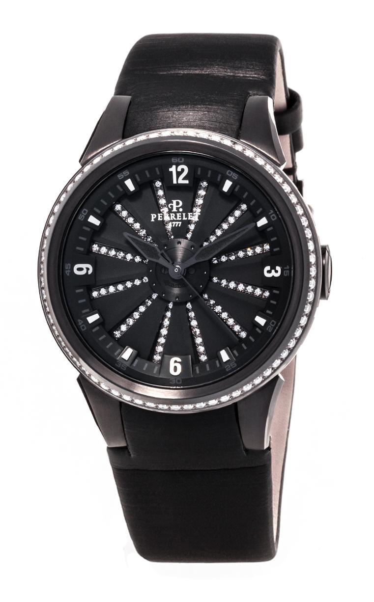 Часы Perrelet Turbine XS A2047/1A
