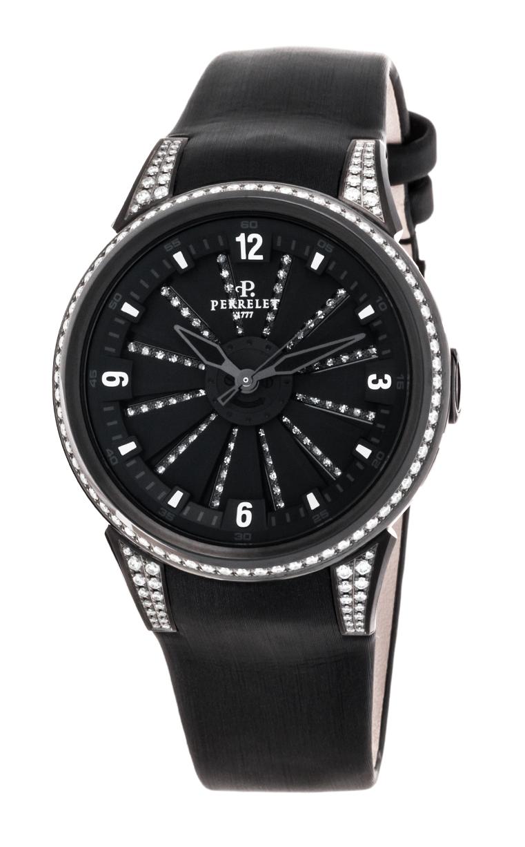 Часы Perrelet Turbine XS A2048/1A