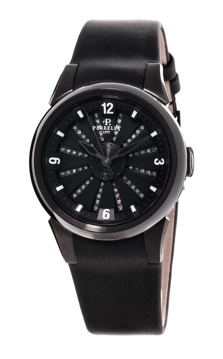 Часы Perrelet Turbine XXS A2057/1