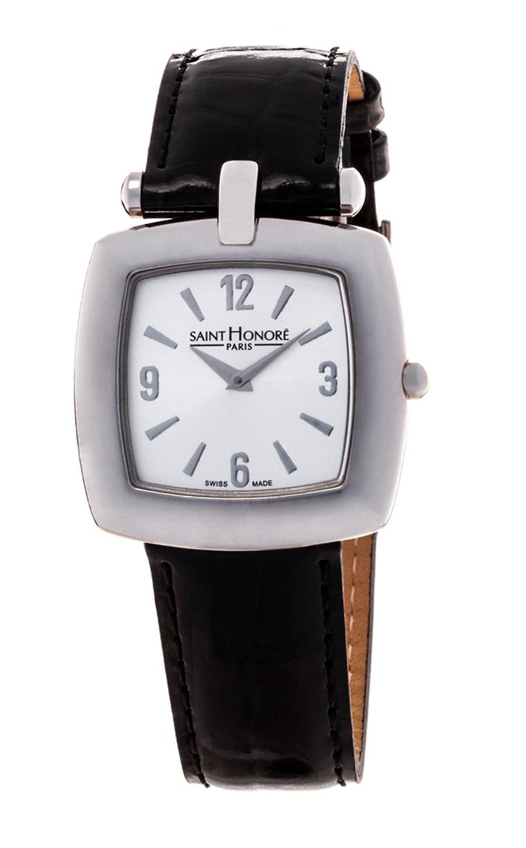 Часы Saint Honore Audacy 34 mm 721060 1ABAN