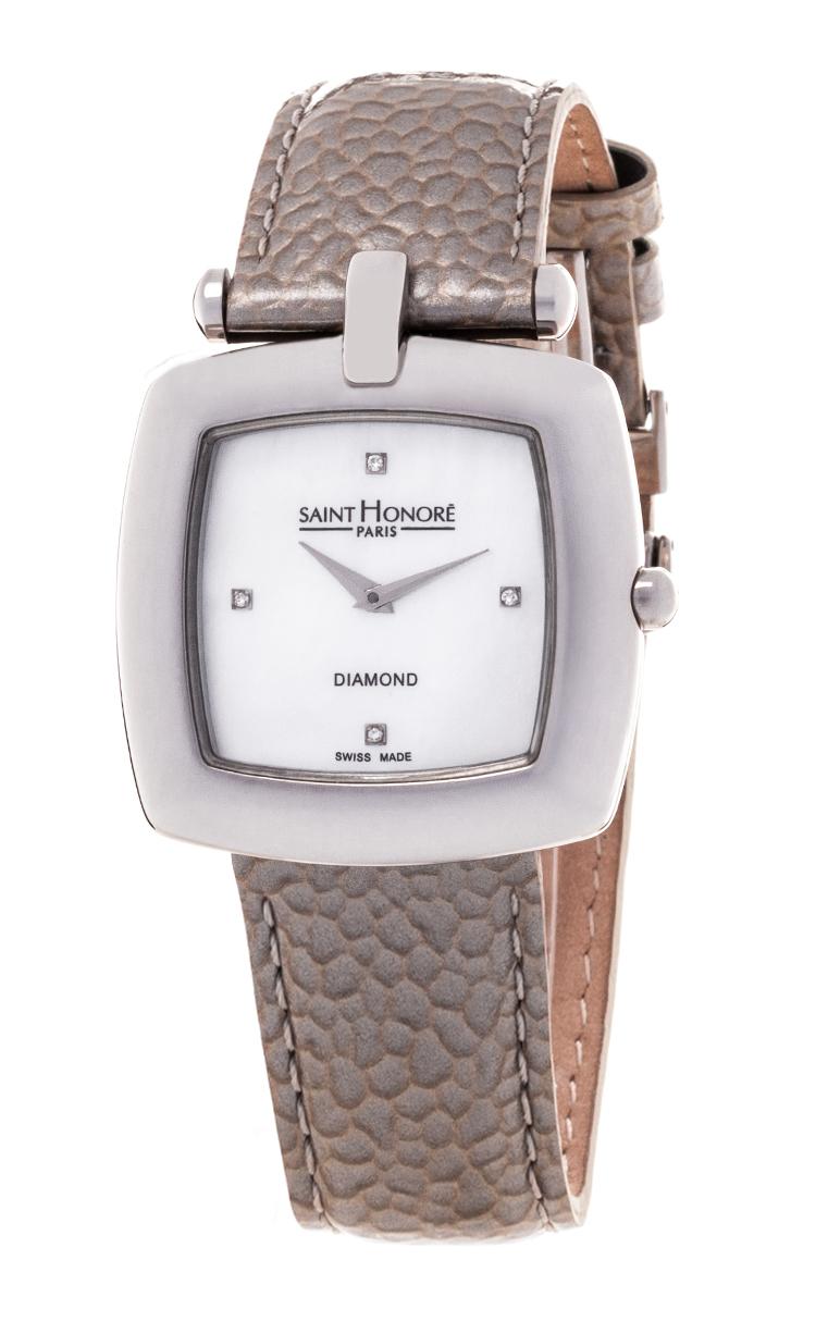 Часы Saint Honore Audacy 34 mm 721060 1YB4D