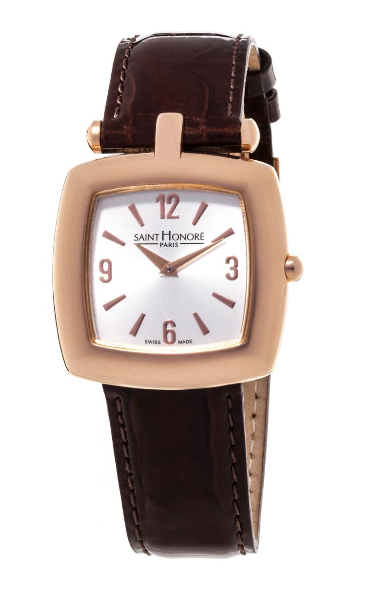 Часы Saint Honore Audacy 34 mm 721060 8ABAR
