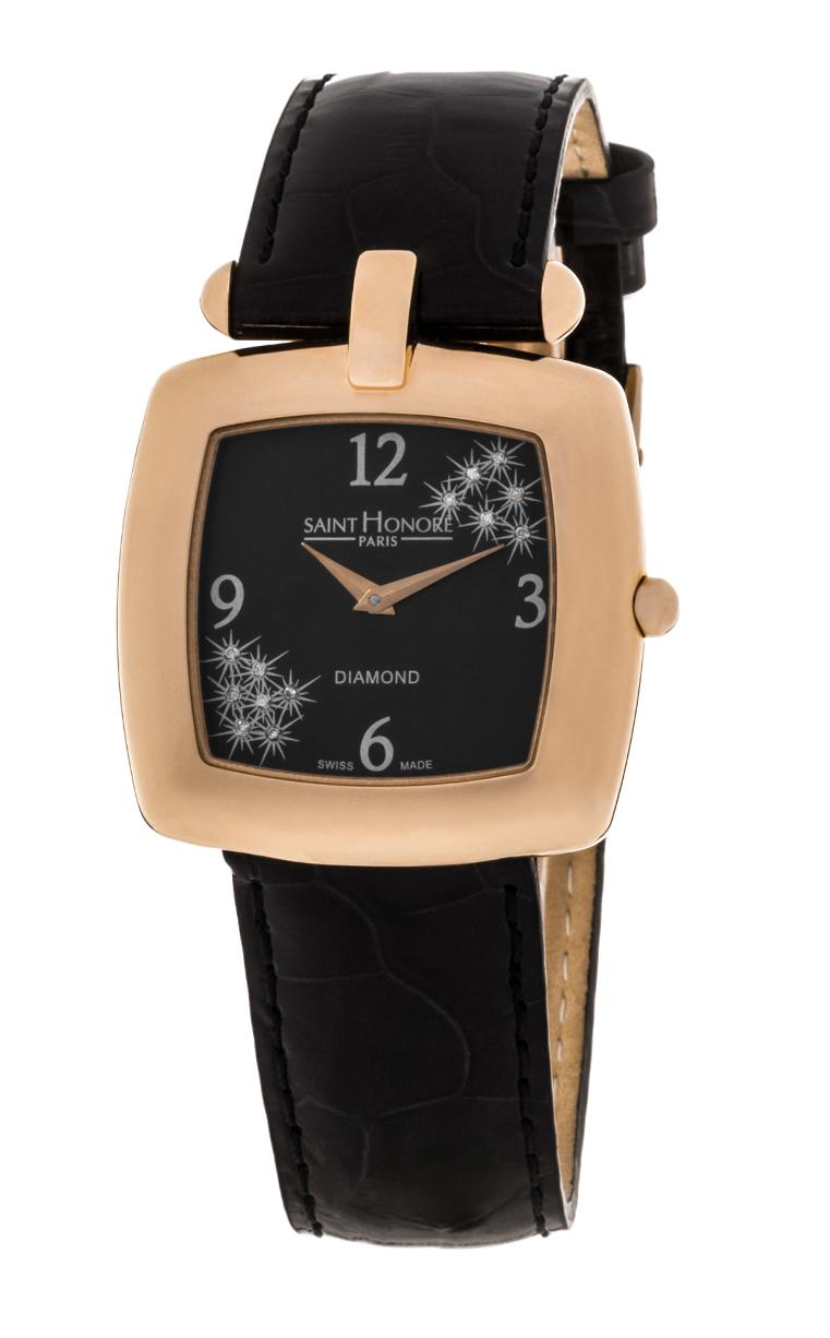 Часы Saint Honore Audacy 34 mm 721060 8NBD
