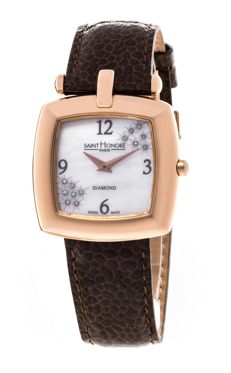 Часы Saint Honore Audacy 34 mm 721060 8YBD
