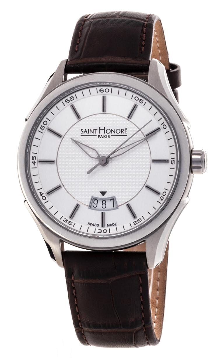 Часы Saint Honore Carrousel 42 mm Quartz 861050 1AFIN