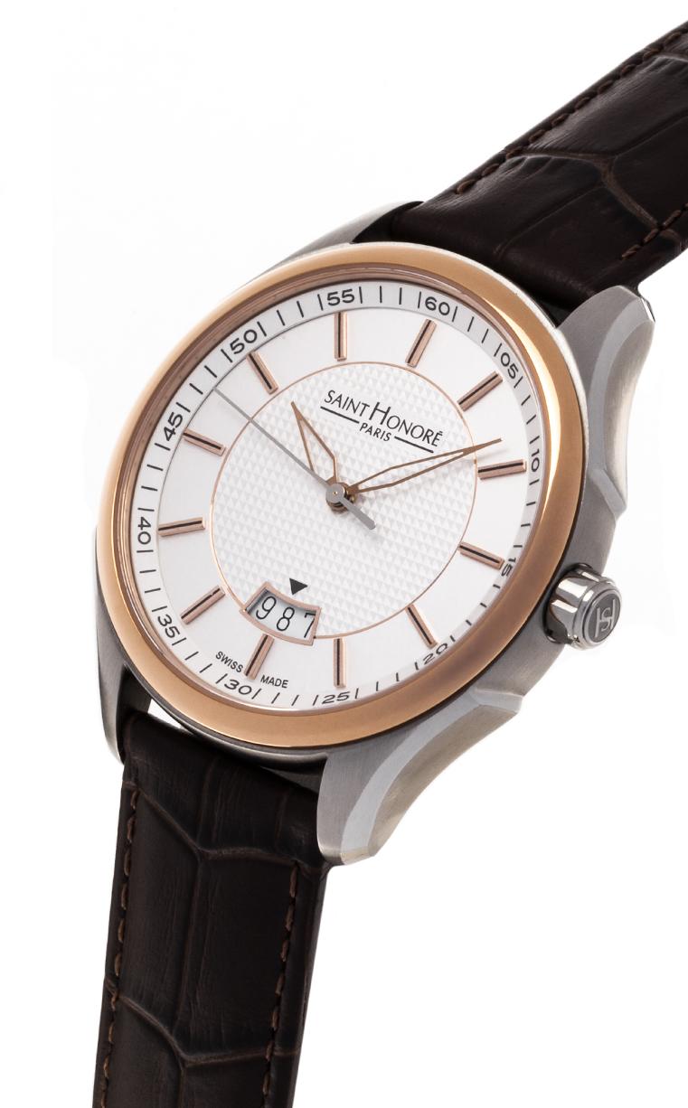 Часы ophelia saint honore