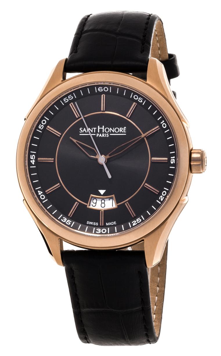 Часы Saint Honore Carrousel 42 mm Quartz 861050 8NIR