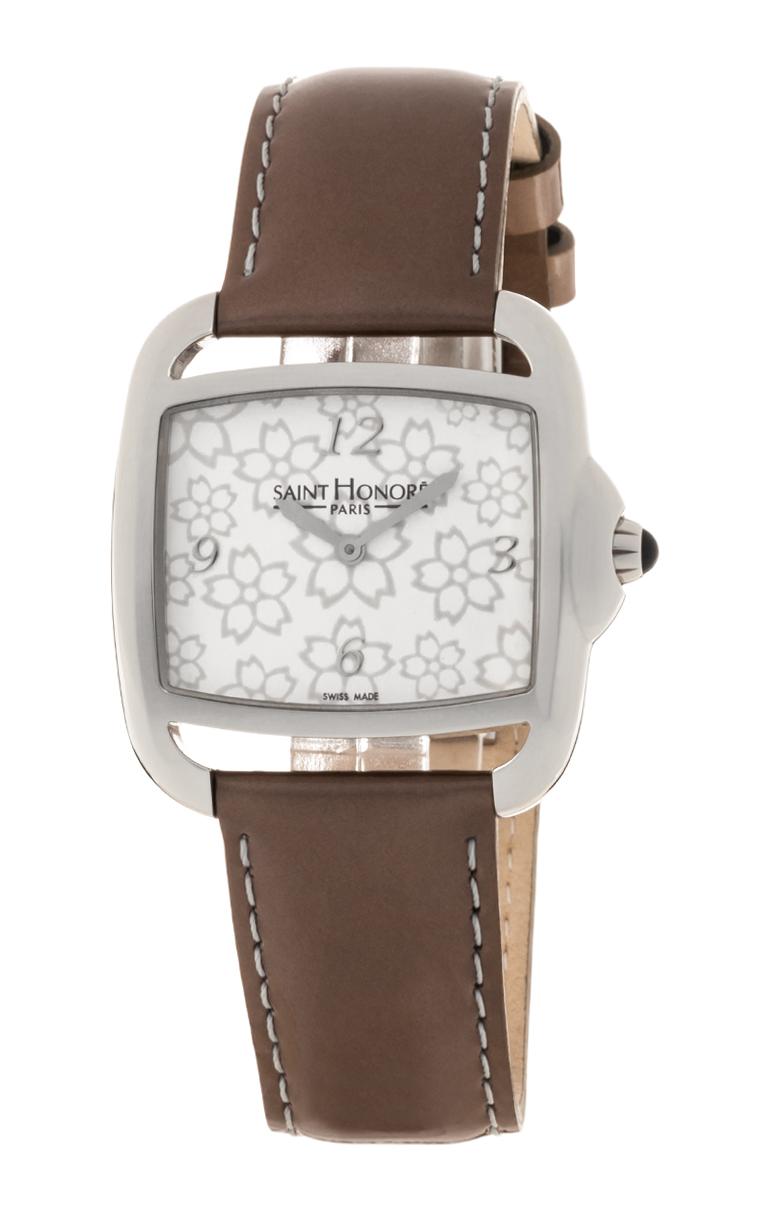 Часы Saint Honore Charisma 34 x 27 mm 721061 1ABN