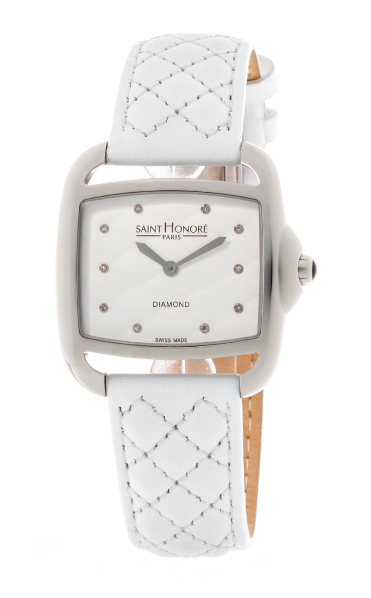 Часы Saint Honore Charisma 34 x 27 mm 721061 1AMD
