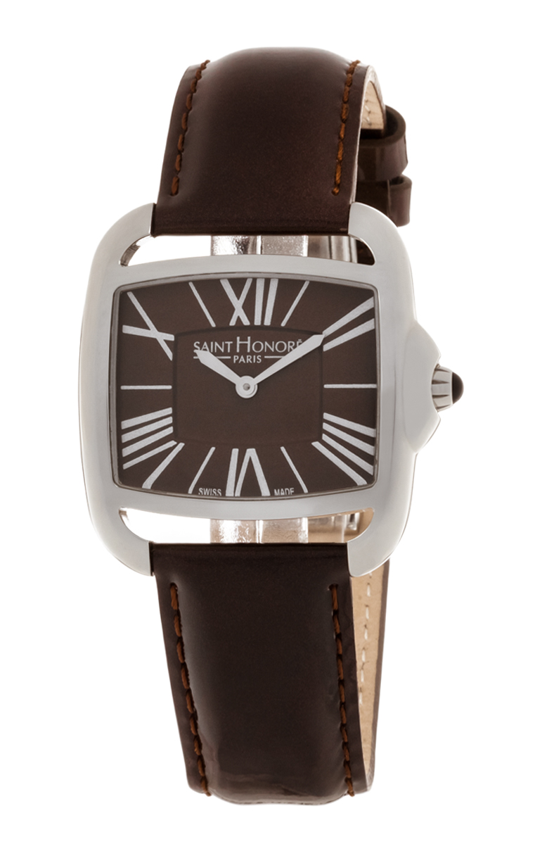 Часы Saint Honore Charisma 34 x 27 mm 721061 1MR