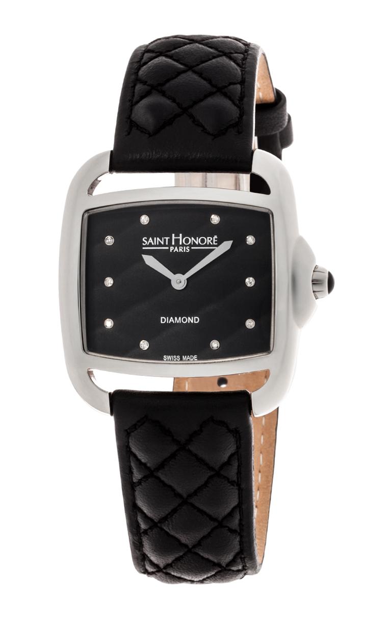 Часы Saint Honore Charisma 34 x 27 mm 721061 1NMD