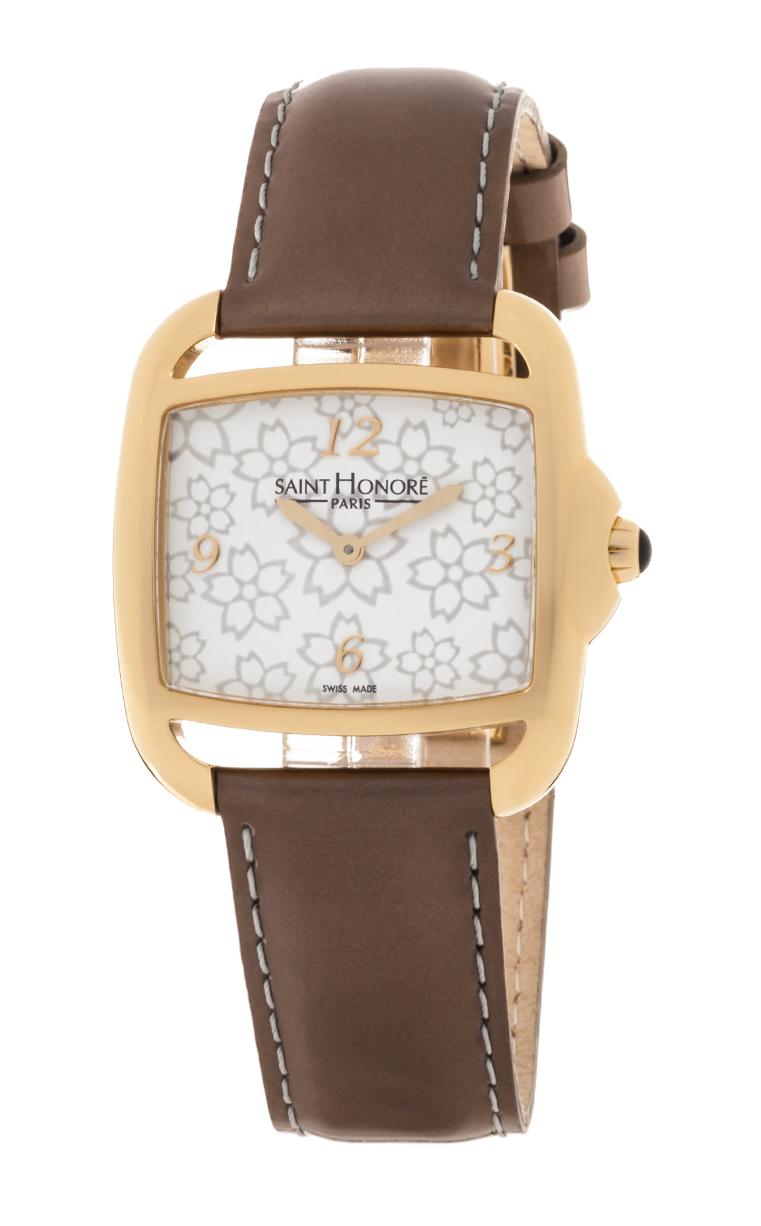 Часы Saint Honore Charisma 34 x 27 mm 721061 3ABT