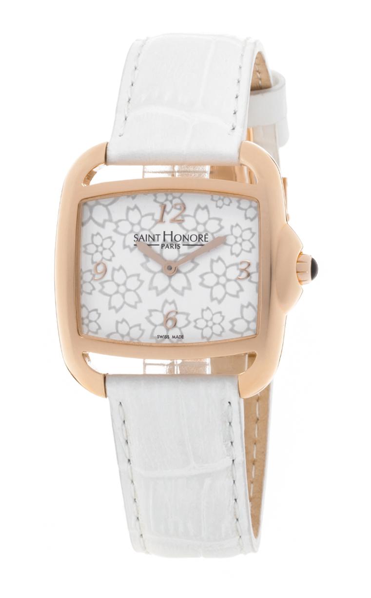 Часы Saint Honore Charisma 34 x 27 mm 721061 8ABR