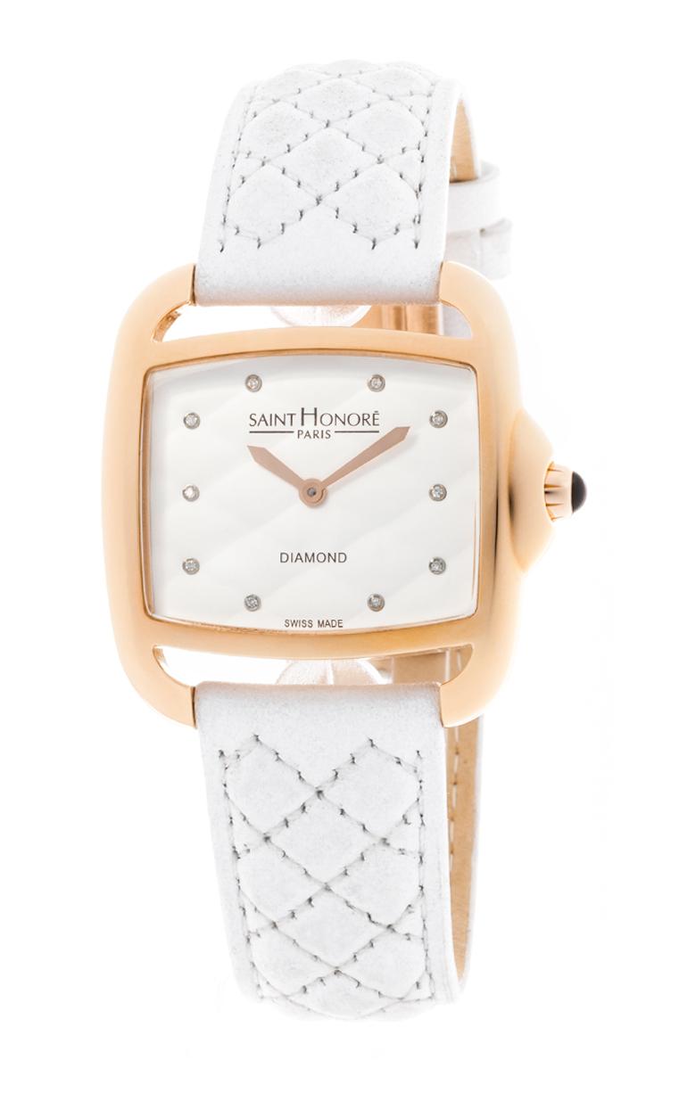 Часы Saint Honore Charisma 34 x 27 mm 721061 8AMD