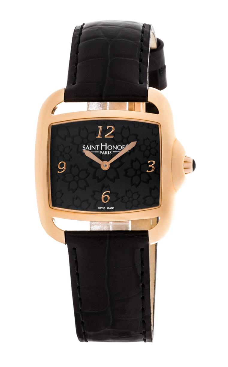 Часы Saint Honore Charisma 34 x 27 mm 721061 8NBR