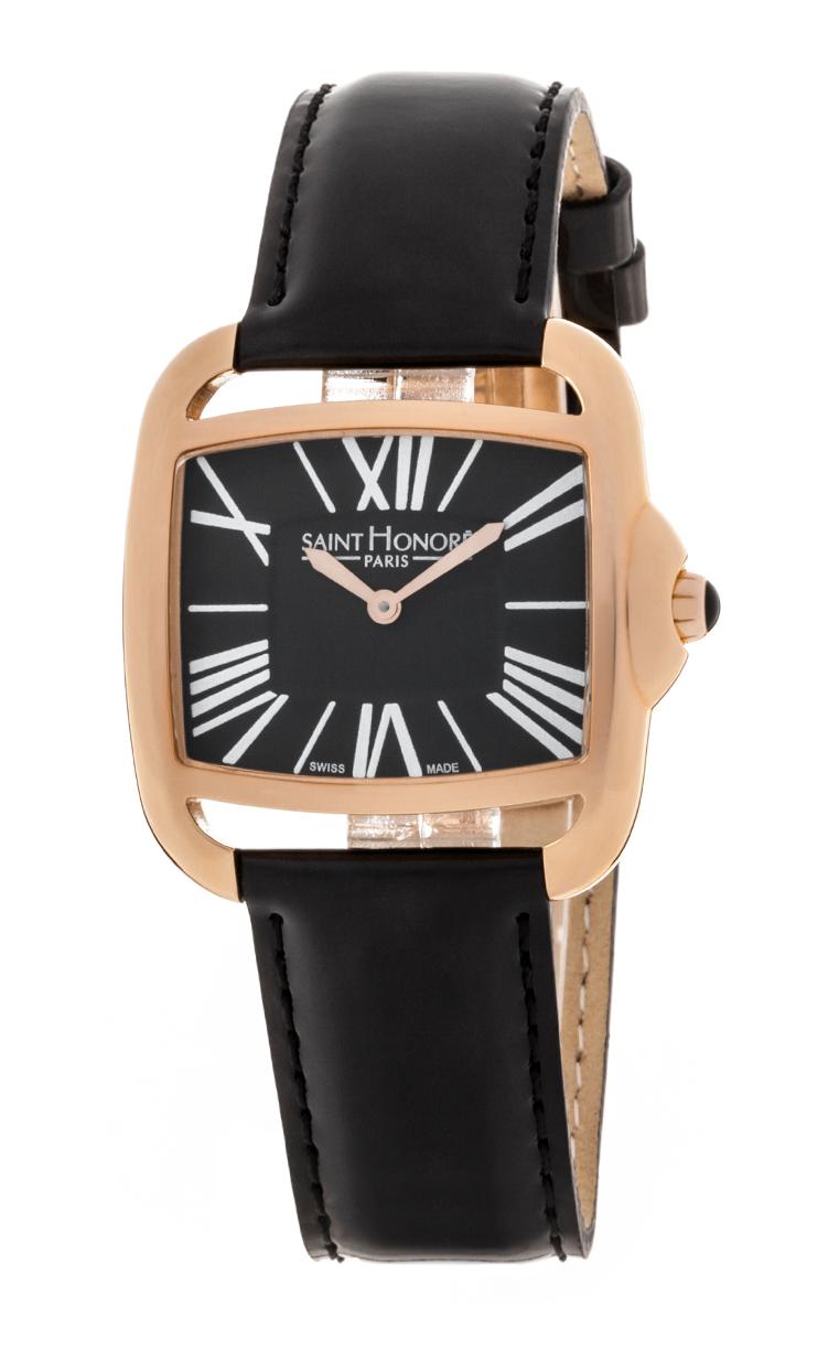 Часы Saint Honore Charisma 34 x 27 mm 721061 8NR