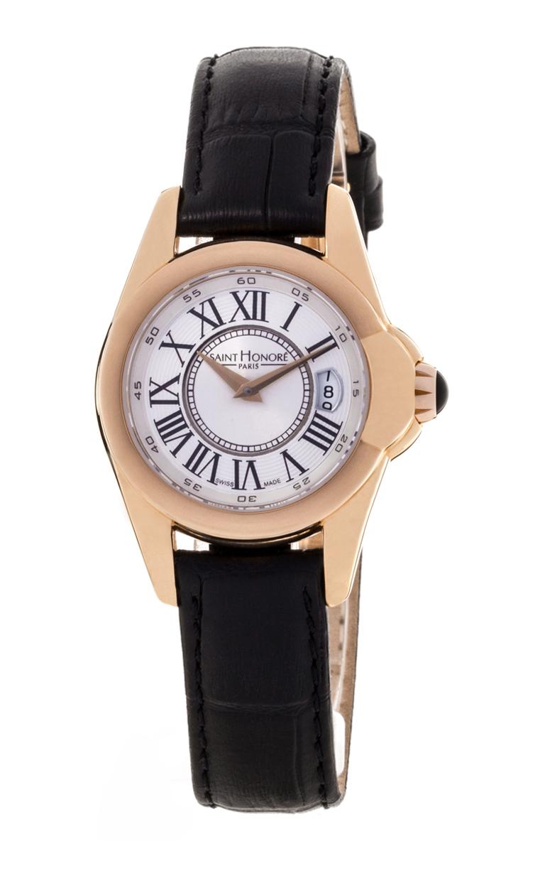 Часы Saint Honore Coloseo Ladies 30 mm Small 741030 8ARF