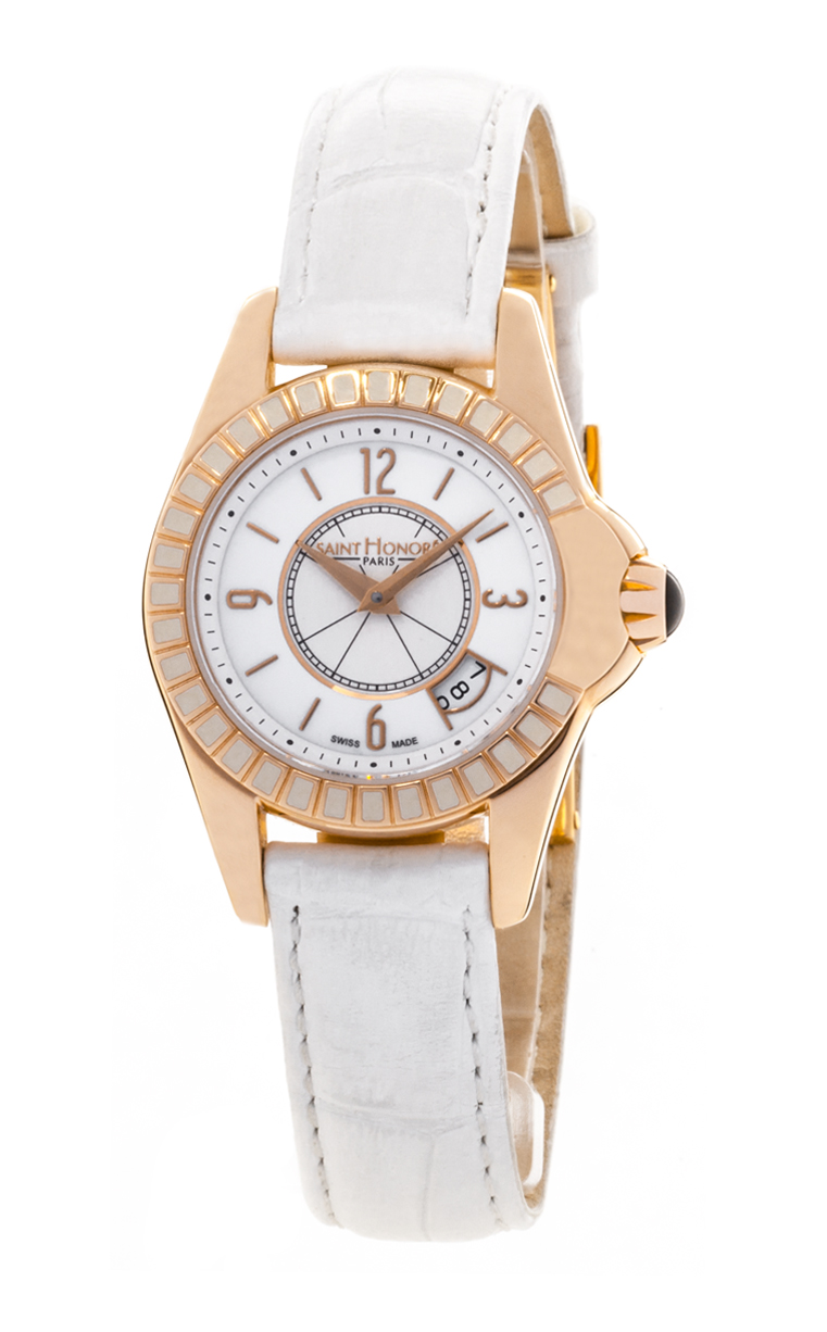 Часы Saint Honore Coloseo Ladies 30 mm Small 741031 8BBIR