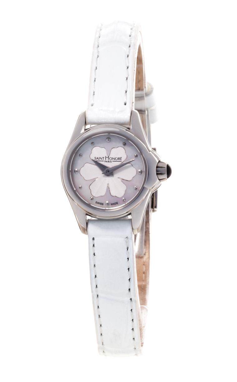 Часы Saint Honore Coloseo Ladies 21 mm Mini 717030 1AFY