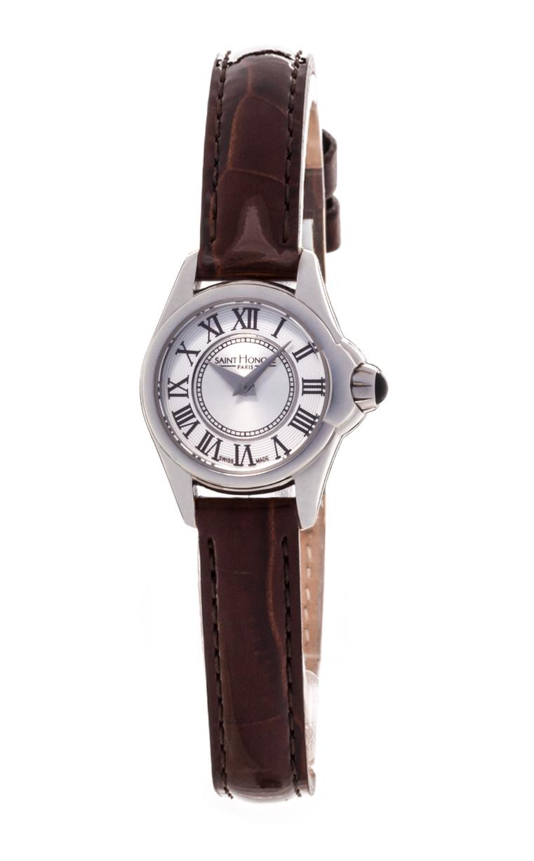 Часы Saint Honore Coloseo Ladies 21 mm Mini 717030 1AR2