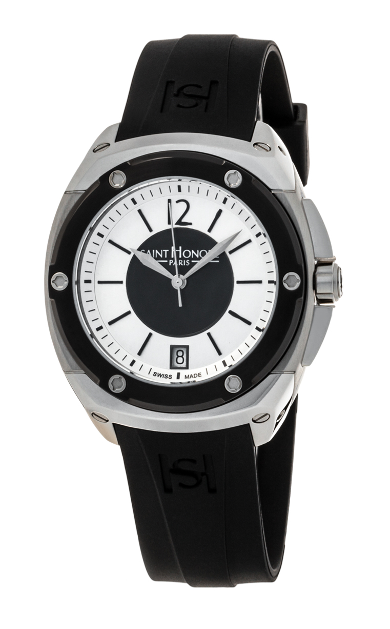 Часы Saint Honore Haussman Ladies 38 mm Medium 766275 71ANIN