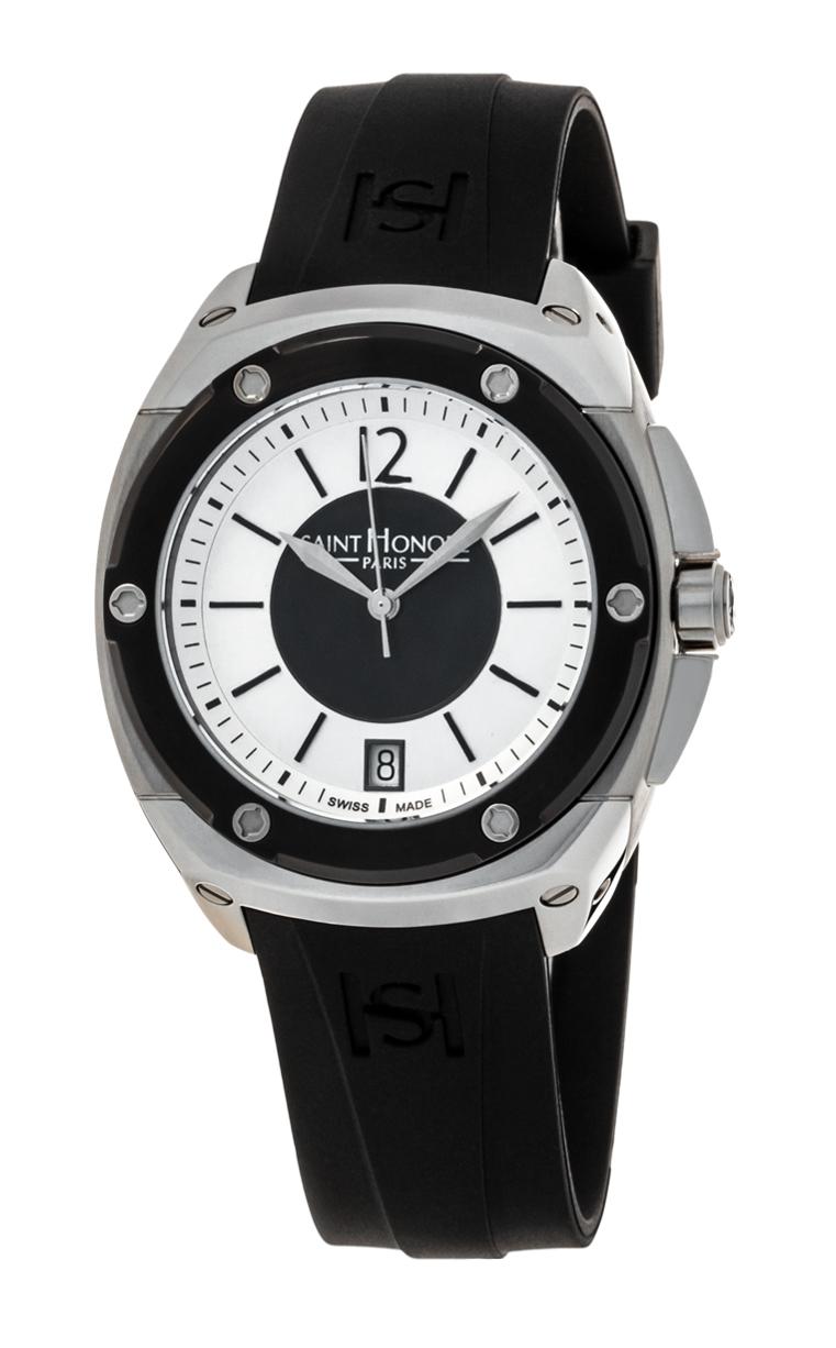 Часы Saint Honore Haussman Ladies 38 mm Medium 766275 71ANIN