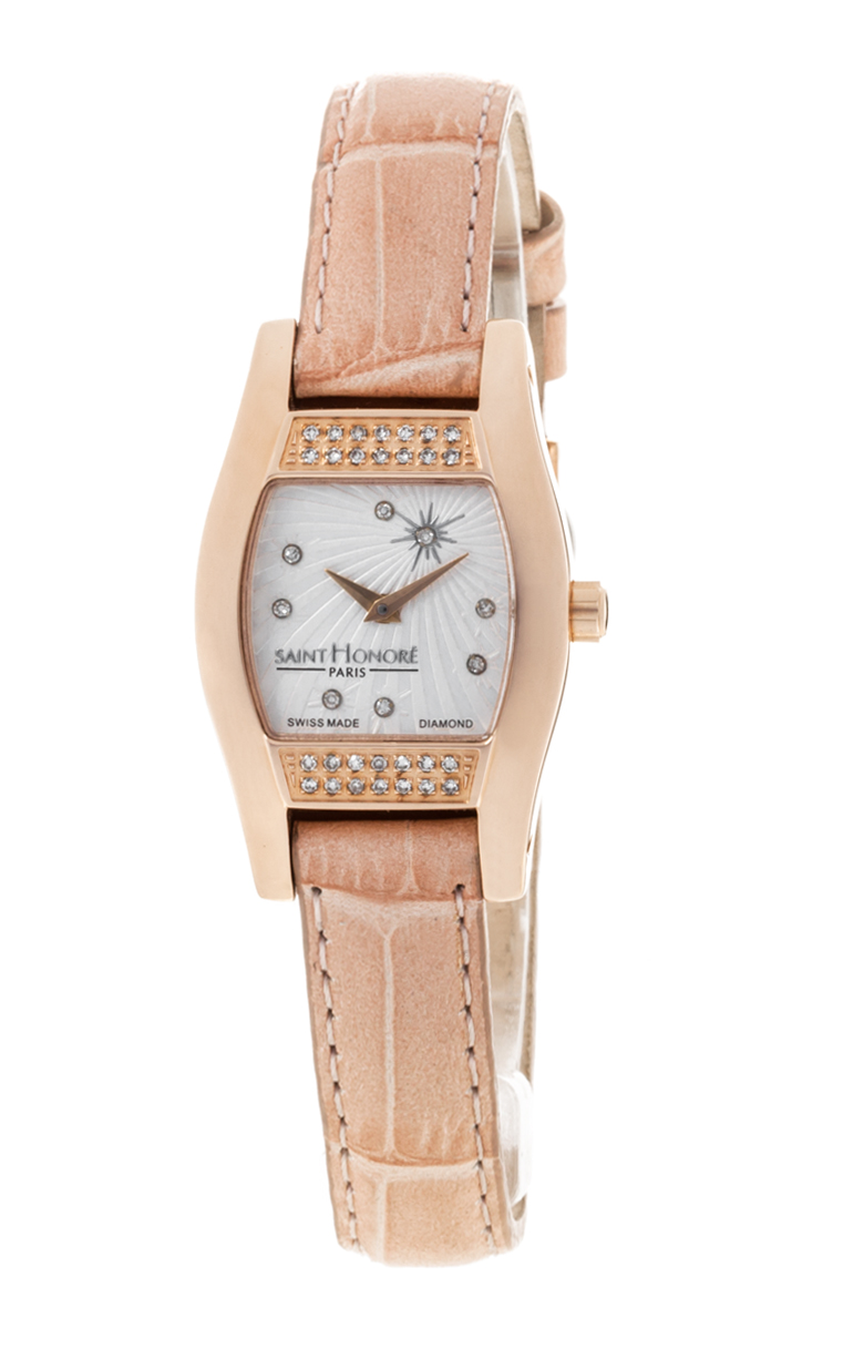 Часы Saint Honore Monceau Ladies 24 mm Mini 721055 8AFDN