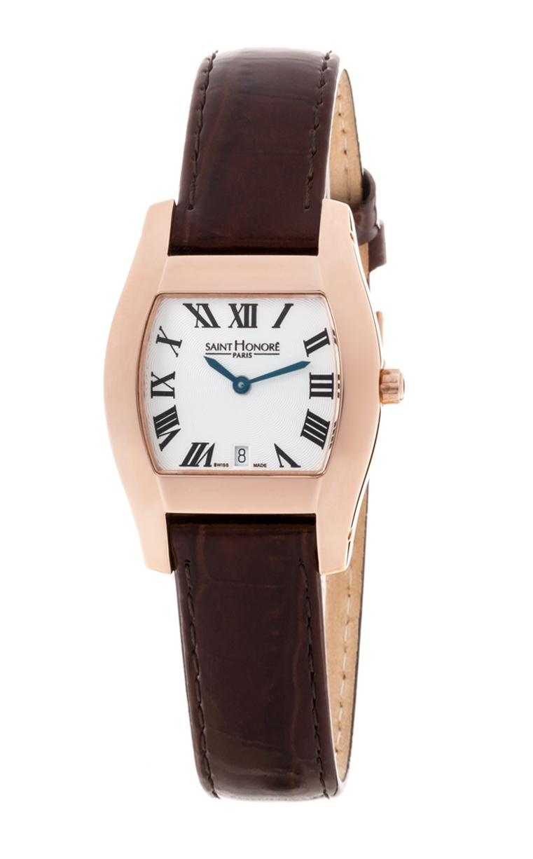 Часы Saint Honore Monceau Ladies 28 mm 741052 8ARF