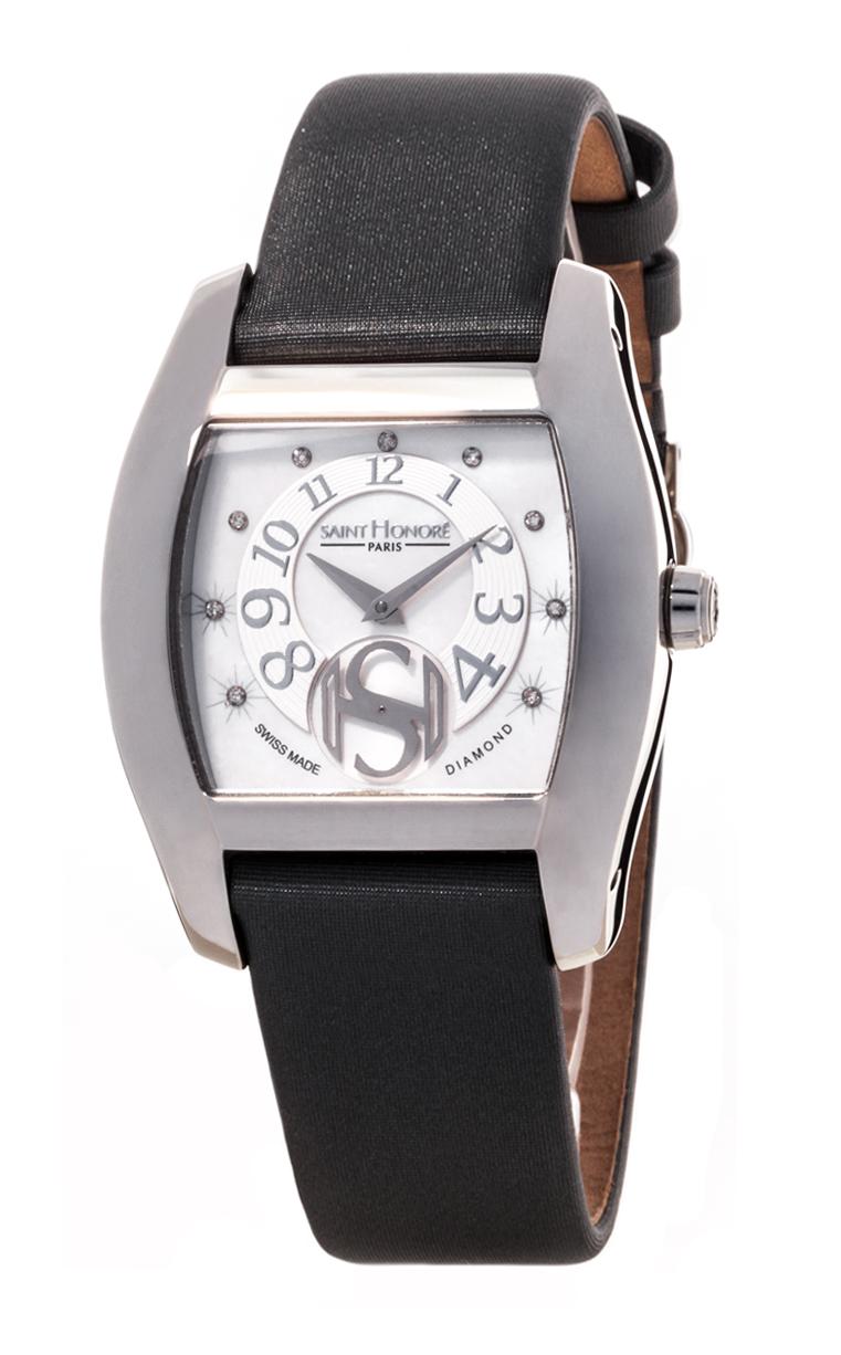 Часы Saint Honore Monceau Ladies 36 mm 723082 1YBDN