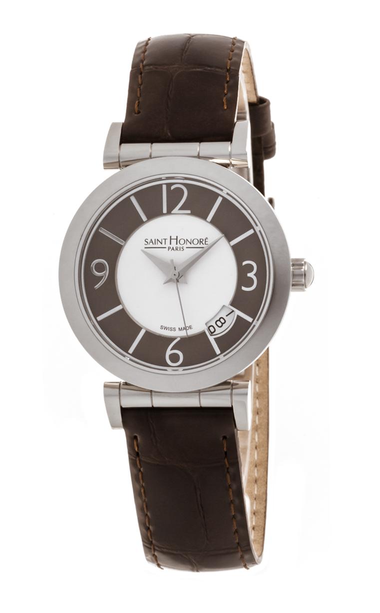 Часы Saint Honore Opera 33 mm Small 752011 1AGBN