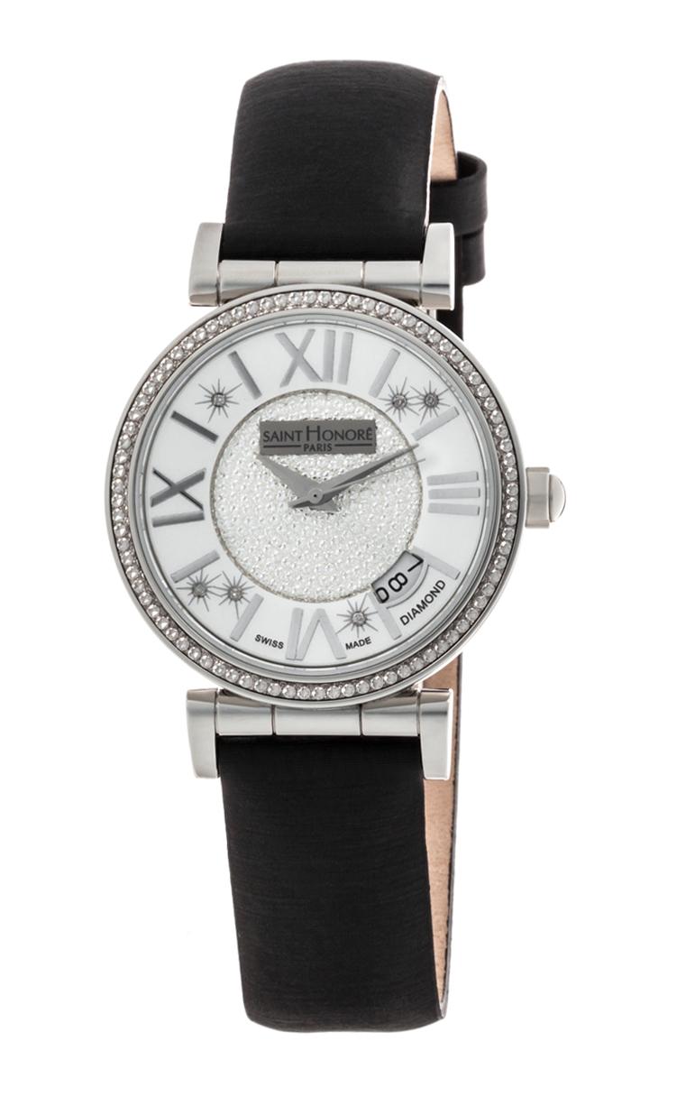 Часы Saint Honore Opera 33 mm Small 752012 1PARDN