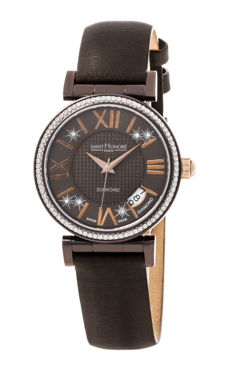 Часы Saint Honore Opera 33 mm Small 752017 78MRDR