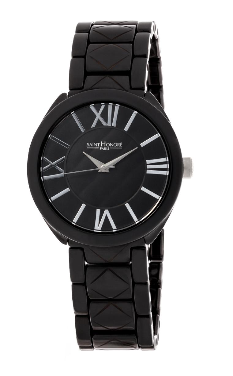 Часы Saint Honore Opera 36 mm Ceramic 722125 7NMF