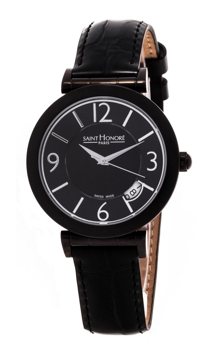 Часы Saint Honore Opera 37 mm Medium 766015 71NBN