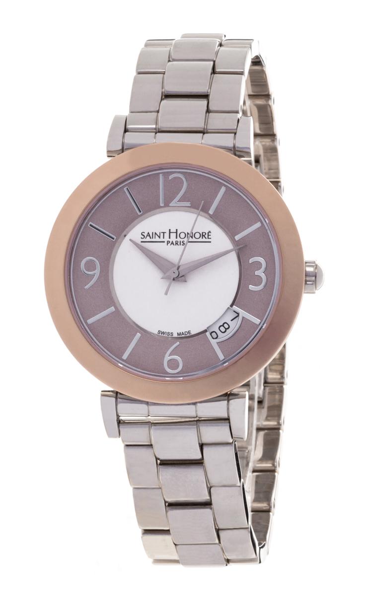 Часы Saint Honore Opera 37 mm Medium 766111 6ACBN