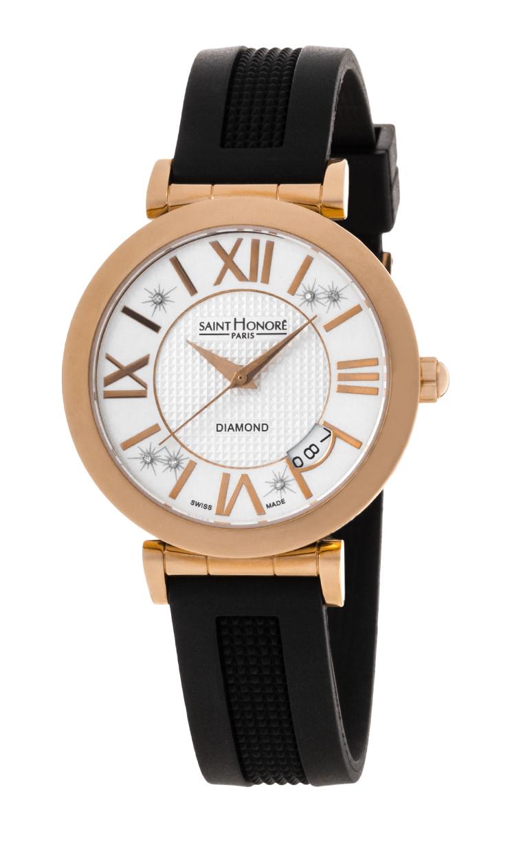 Часы Saint Honore Opera 37 mm Medium 766441 8ARDR