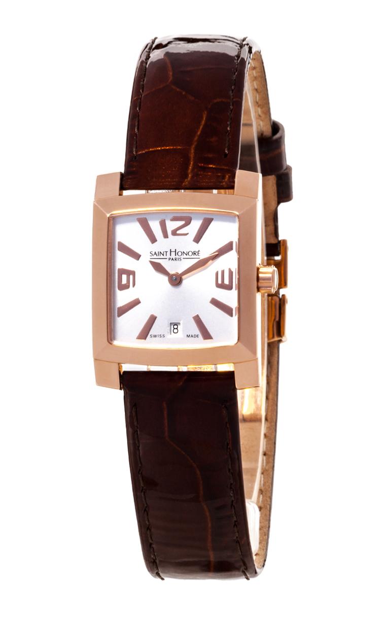 Часы Saint Honore Orsay Ladies 23 x 24 mm 731027 8ABFR
