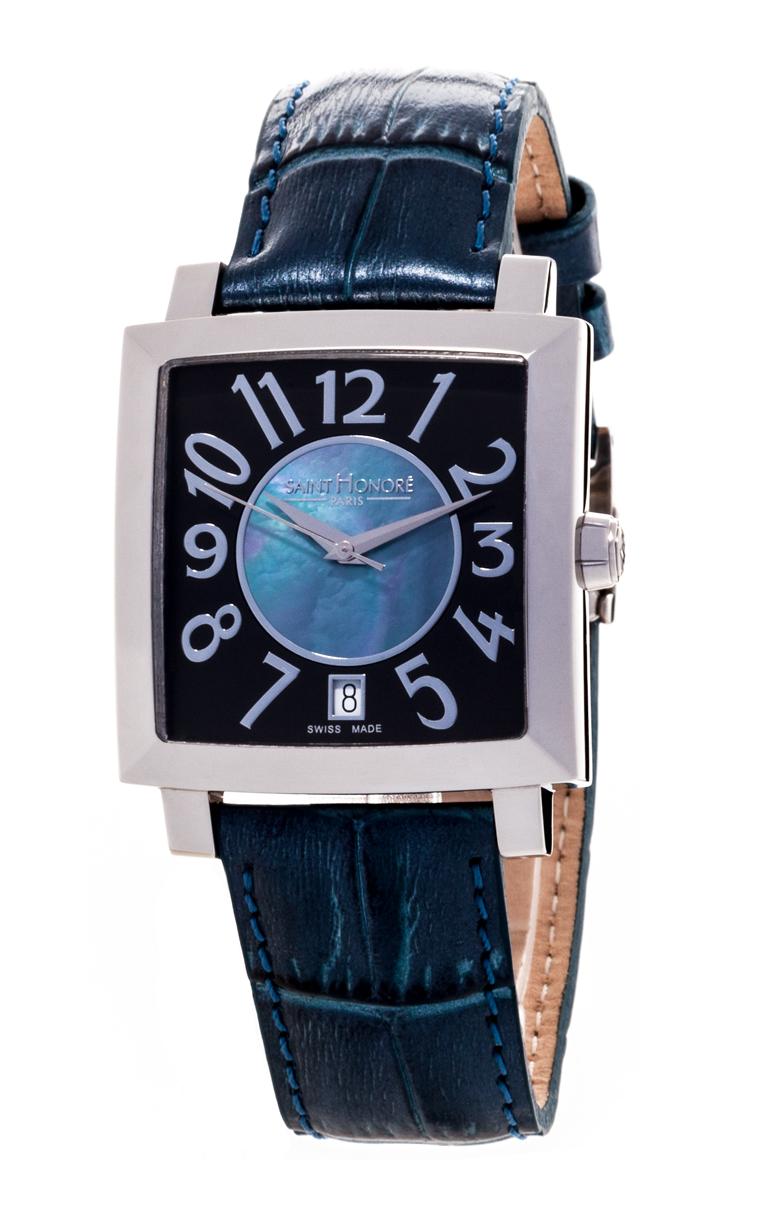 Часы Saint Honore Orsay Ladies 32 x 34 mm 761017 1NYBN