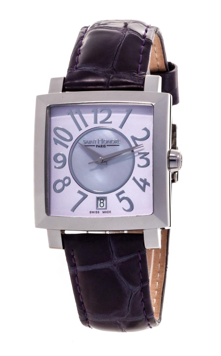 Часы Saint Honore Orsay Ladies 32 x 34 mm 761017 1PYBN