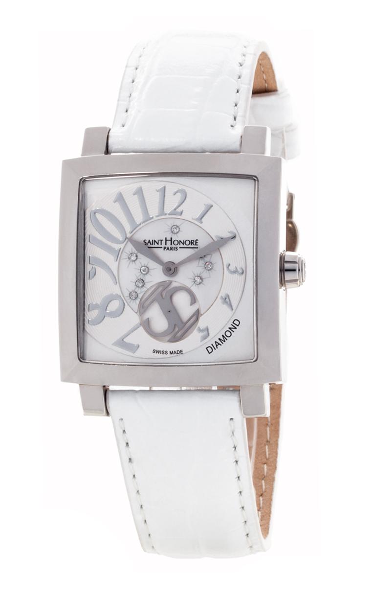 Часы Saint Honore Orsay Ladies 32 x 34 mm 863017 1YBD